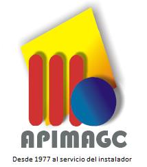 Nuevos Asociados APIMAGC