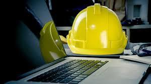 RD 542/2020 Modificación disposiciones en Materia Industrial
