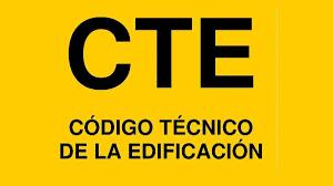 Código Técnico de la Edificación-Guía de aplicación DB-HE